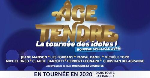 L'Arcadium - 32 Boulevard du Fier, 74000 Annecy, Samedi 7 mars 2020