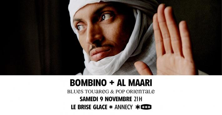 Le Brise Glace - 54 bis Rue des Marquisats, 74000 Annecy, Samedi 9 novembre 2019