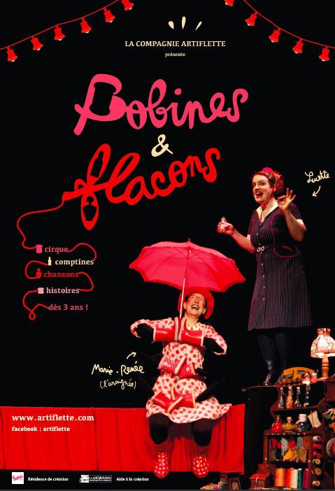Théâtre Renoir - 2 Avenue Auguste Renoir, 74960 Cran-Gevrier, Mercredi 22 janvier 2020