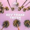 affiche SMF18 #4 wth. Kev Trake & Tritek
