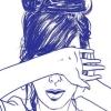 affiche Nora Hamzawi