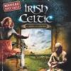 affiche Irish Celtic