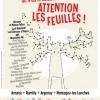 affiche MPL + Léopoldine HH