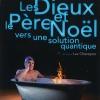 affiche Luc Chareyron