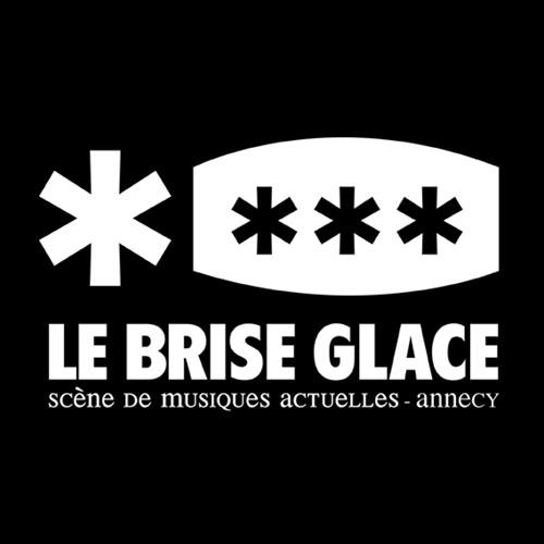 - Le Brise Glace - 54 bis Rue des Marquisats, 74000 Annecy, Mercredi 11 décembre 2019
