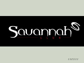 thumb Le Savannah