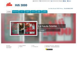thumb Hifi 3000
