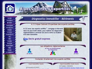 thumb Alpes Cabinet d'Expertises